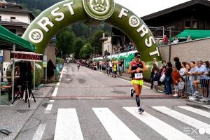 potatorun-finish-2019-073
