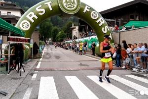 potatorun-finish-2019-074