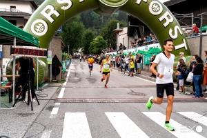 potatorun-finish-2019-075