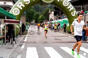 potatorun-finish-2019-076
