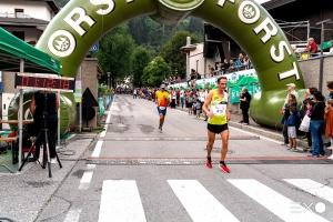 potatorun-finish-2019-077