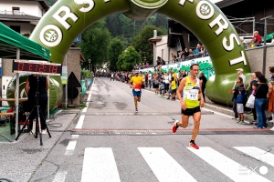 potatorun-finish-2019-078