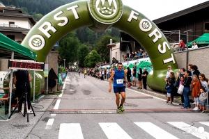 potatorun-finish-2019-079