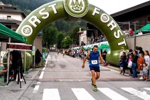 potatorun-finish-2019-081