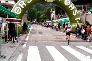 potatorun-finish-2019-082