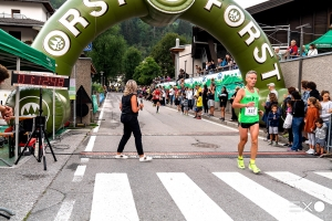 potatorun-finish-2019-084