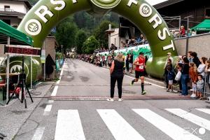 potatorun-finish-2019-085