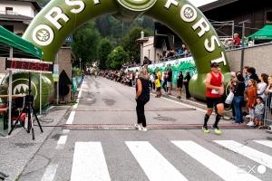 potatorun-finish-2019-086