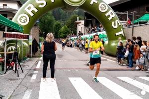 potatorun-finish-2019-087