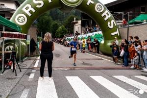 potatorun-finish-2019-088