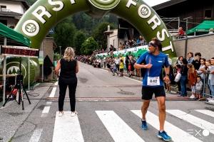 potatorun-finish-2019-090