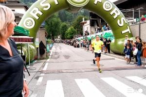 potatorun-finish-2019-091
