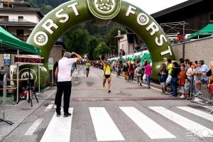 potatorun-finish-2019-094
