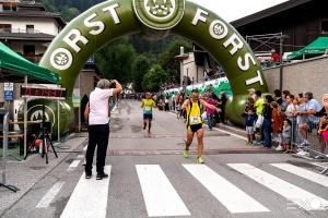 potatorun-finish-2019-095