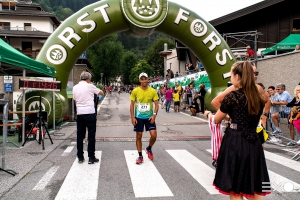 potatorun-finish-2019-098