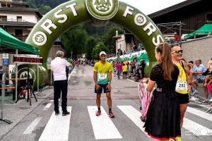 potatorun-finish-2019-099