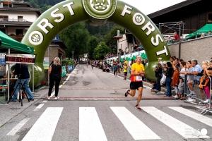 potatorun-finish-2019-100