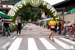 potatorun-finish-2019-101