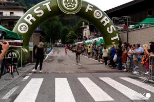 potatorun-finish-2019-102