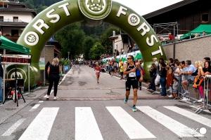 potatorun-finish-2019-103