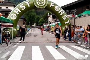potatorun-finish-2019-104