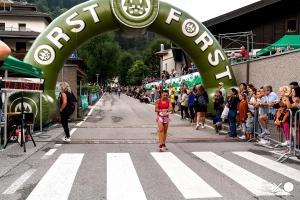 potatorun-finish-2019-106