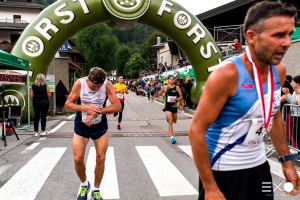 potatorun-finish-2019-108