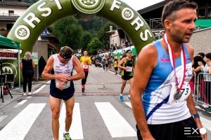 potatorun-finish-2019-109