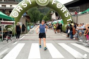 potatorun-finish-2019-110