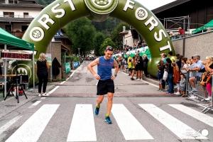potatorun-finish-2019-111