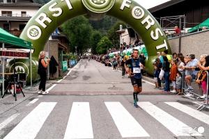 potatorun-finish-2019-112
