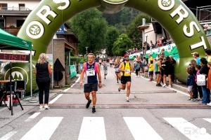 potatorun-finish-2019-115