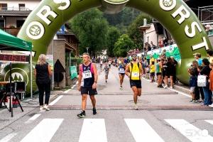 potatorun-finish-2019-116