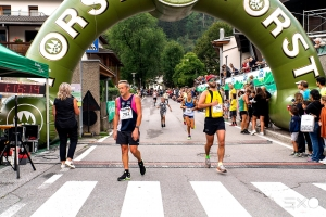 potatorun-finish-2019-117
