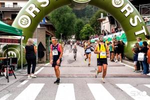 potatorun-finish-2019-118