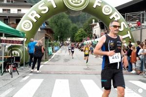 potatorun-finish-2019-120