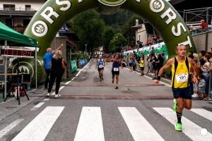 potatorun-finish-2019-121