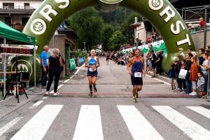 potatorun-finish-2019-122