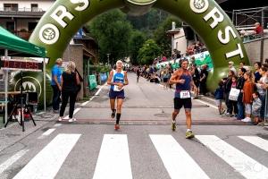 potatorun-finish-2019-123