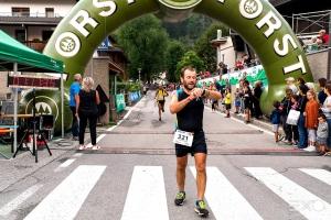 potatorun-finish-2019-125