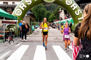 potatorun-finish-2019-127