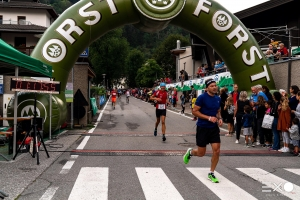 potatorun-finish-2019-130