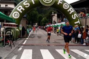 potatorun-finish-2019-131