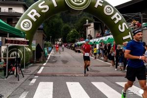 potatorun-finish-2019-132