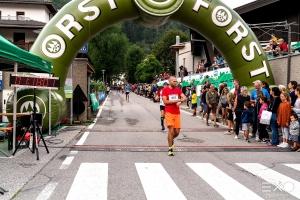 potatorun-finish-2019-133