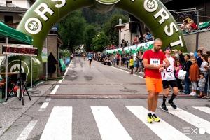 potatorun-finish-2019-135