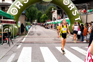 potatorun-finish-2019-136