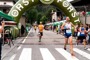 potatorun-finish-2019-138