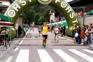 potatorun-finish-2019-140