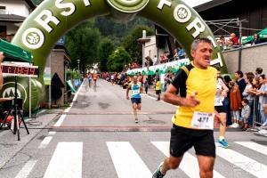 potatorun-finish-2019-141